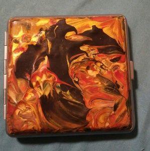 Other - Cigarette case